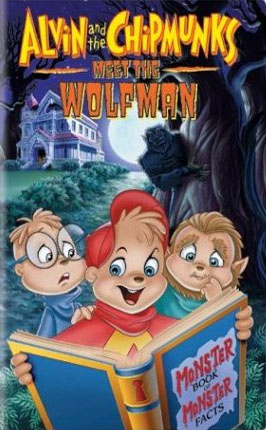 Alvin_and_the_chipmunks_meet_the_wolfman_vhs_cover