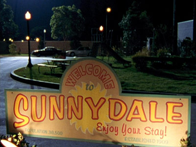 Welcome_to_Sunnydale_(Buffy_screenshot)